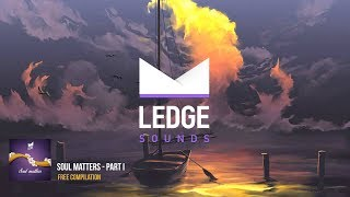 Ledge & Kalum - Another Chance [FREE]