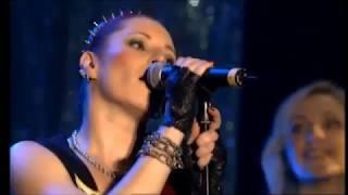 Rosenstolz - Schlampenfieber (Live aus Berlin, 2002)