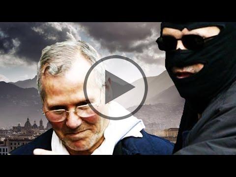 Doku 2016 Sizilien Engel Mafia Und Palazzi Leben Mit Der Mafia