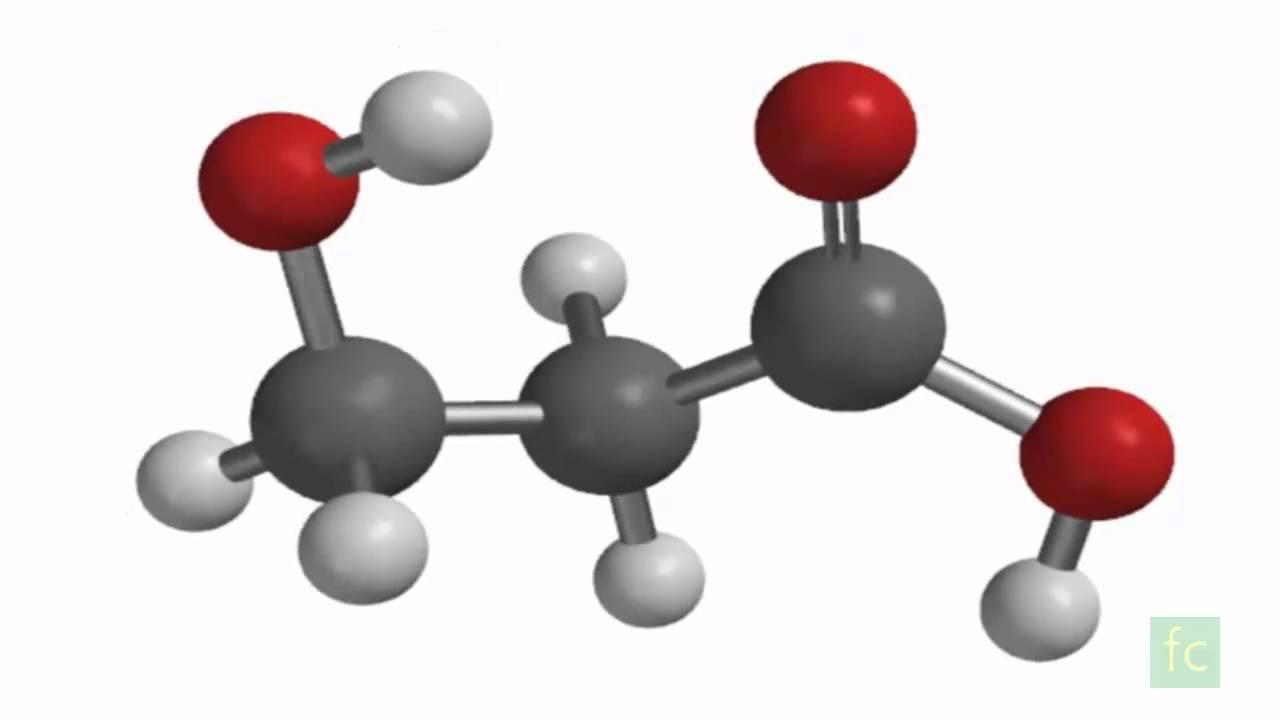 structure determination of organic compounds pdf