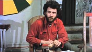 Montreal Main (1974) - Frank Vitale, John Sutherland