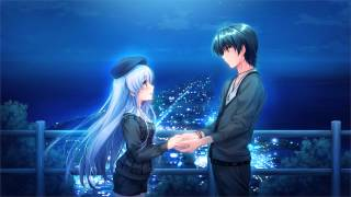 [HD] Nightcore - Alone Together ( Fall Out Boy )