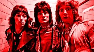 the faces maggie may peel session