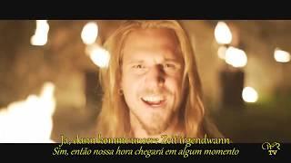D'Artagnan - Komm Mit Tradução