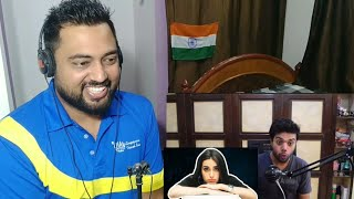 Indian Reacts to DUCKY BHAI | CRUSH!!! :| Indian Reactions mp3