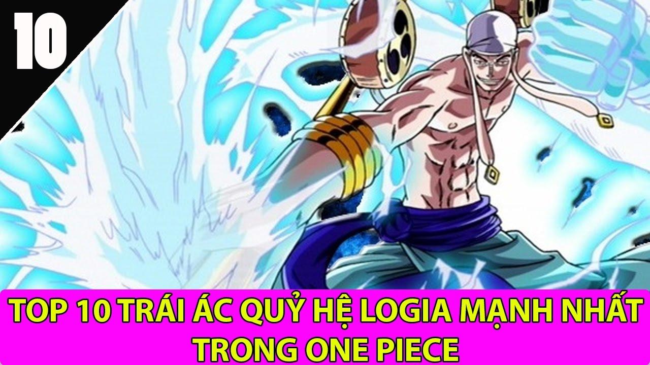 #topanime #top #anime