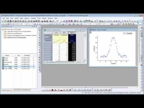 Matlab : Desviacion estandar y Mediana from YouTube · Duration:  4 minutes 43 seconds