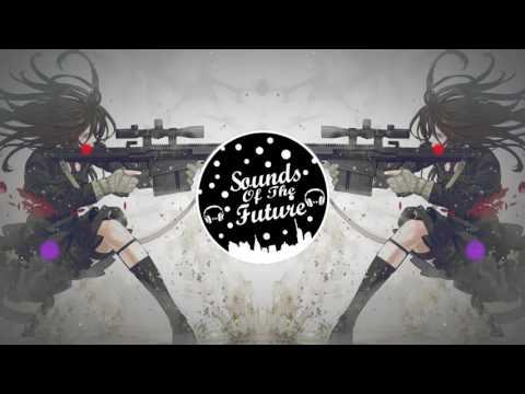 Zookers - Kari (Original Mix)