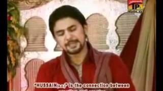 YouTube - kya Hussain hai farhan ali waris manqabat 2010.flv