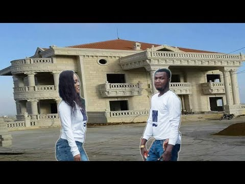 How To Talk To A Girl For The First Time In Nigeria