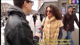 Дурнев +1: К доске! (Девочка эмо - полная версия)