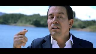 Orlando López - Prohibido Prohibido (Video Oficial)