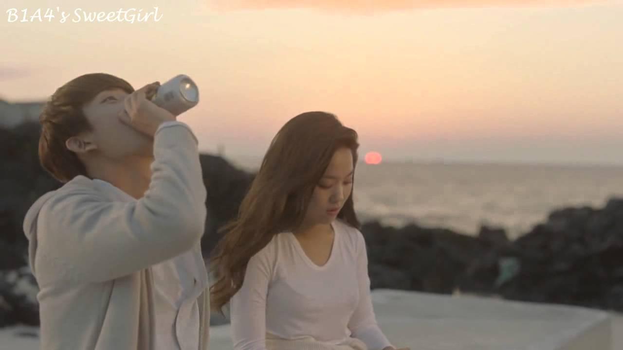 [THAISUB] K FOOD Webdrama 'Delicious Love' EP 03 (2/2)