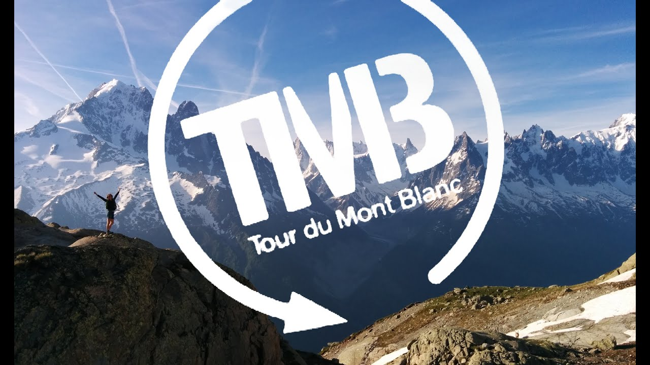 alpes tour du mont blanc et des aiguilles rouges avec atalante youtube. Black Bedroom Furniture Sets. Home Design Ideas