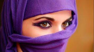 ЭТО НЕВЕРОЯТНО! В Саудовской Аравии женщин признали животными (раньше они были предметами)