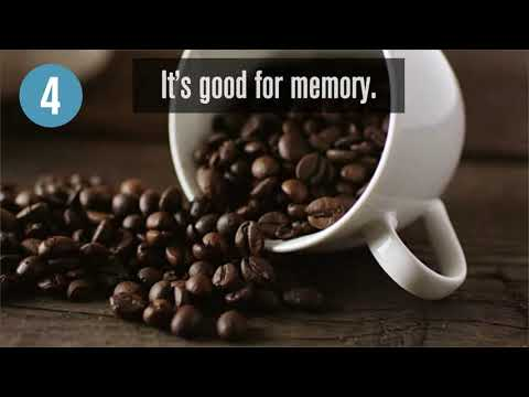 Kevin Campbell - Sunday Is National Coffee Day! Here's Where To Find Deals And Freebies