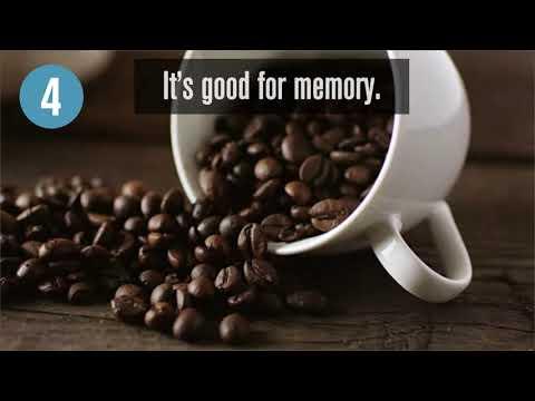 Helen Little - National Coffee Day Deals