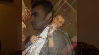 النجم احمد عادل وباقه من اروع المواويل الصعيدي واروع الاغاني 01003623593