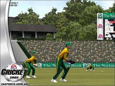 how to download ea sports cricket 2012