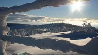 Winterlandschaften 3