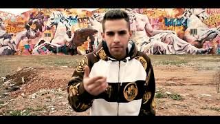 ZAPE | UN ALIENTO MÁS  ( VIDEOCLIP )   - VU Records 2018