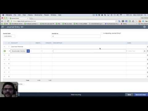 QB Power Hour: Tax Planning with QuickBooks