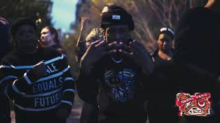 SVCHUCKY - Categories (Music Video) || Dir. ZeroLuckSlaps [Thizzler.com]
