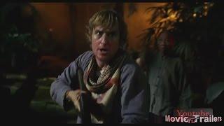 NO ESCAPE (OFFICIAL 2015 Trailer) Owen Wilson, Pierce Brosnan, Lake Bell
