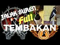 Jalak Suren Masteran Full Tembakan Qinoy Sms  Mp3 - Mp4 Download