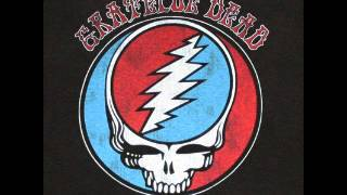 Grateful Dead - Iko Iko 4-11-78
