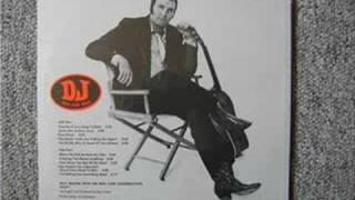 Billy Walker Sings