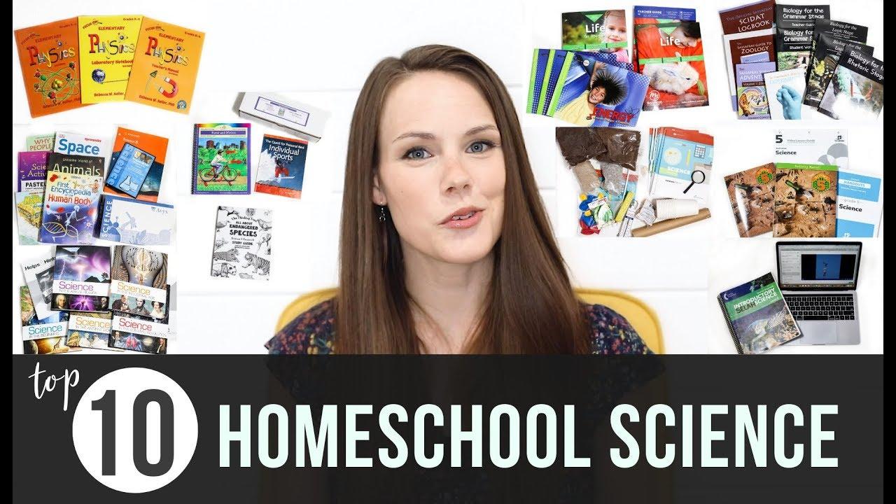 bob jones homeschool coupons
