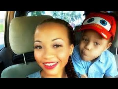 Family of Korryn Gaines awarded 37 million dollars in Damages