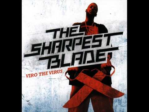 Viro The Virus - Heartless