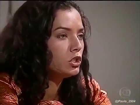 Mônica Carvalho (Socorrinho) - Parte 02