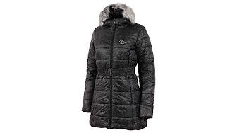 Dámské kabáty - YouTube e38ddd3ea5