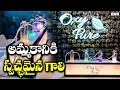 Oxy Pure Bar in Delhi is Selling Pure Oxygen For Rs 299 | Latest News | GNN TV Telugu