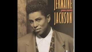 Jermaine Jackson - We
