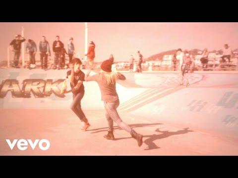 Louane - Jour 1 (Gostan Remix)