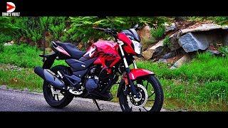 Mountain Biking (Interest)