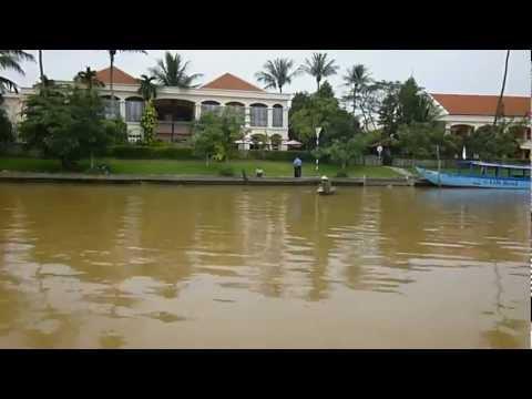 Veitnam/Cambodia
