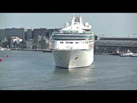 Vision of the Seas   (21.07.17)