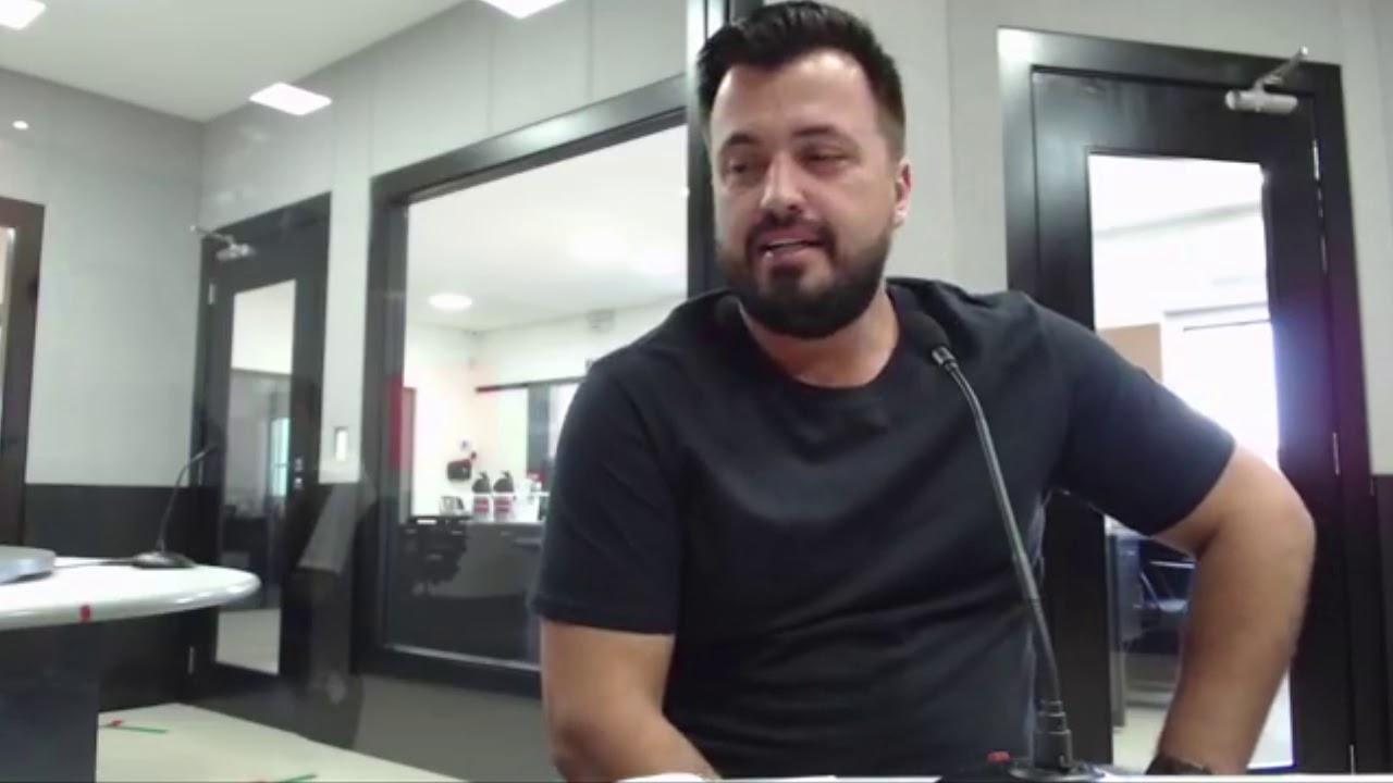 CBN  Motors (30/03/2019) - com Paulo Cruz