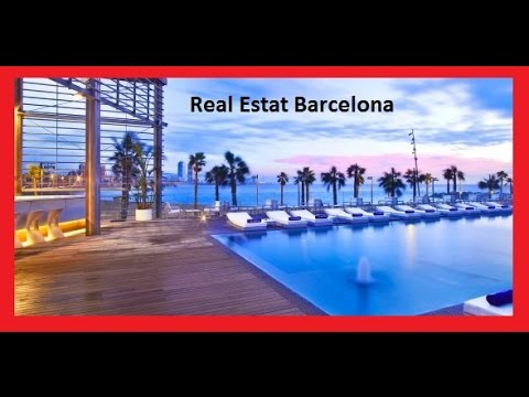 How Can Real estate Barcelona  Help you to Search Your Property Today