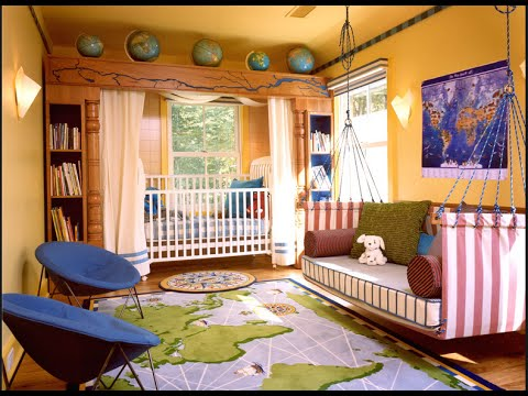 How To Decorate Kids Bedroom Sets For Small Rooms