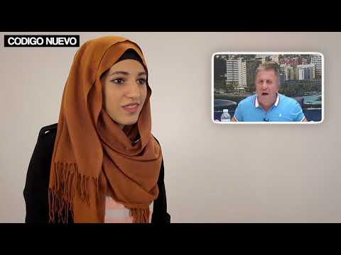 La islamofobia en la televisión