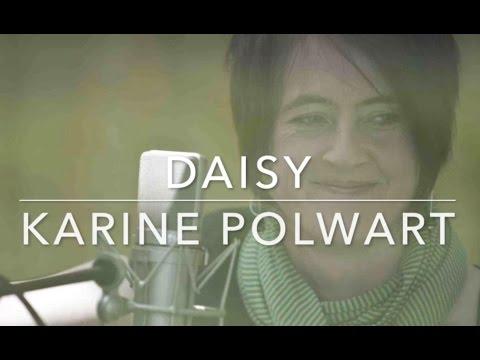 Daisy (Karine Polwart) Mp3