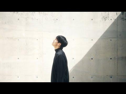 RINGO TONE - あいつは雨のように (Sick!!!!! ver.)