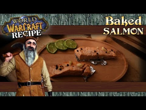 how-to-make-baked-salmon-easily--the-best-salmon-recipe