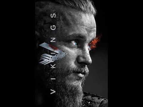 Epic Viking Soundtrack